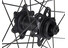 Ritchey WCS Zeta Disc Clincher LRS Shimano / SRAM 11-fach Centerlock black